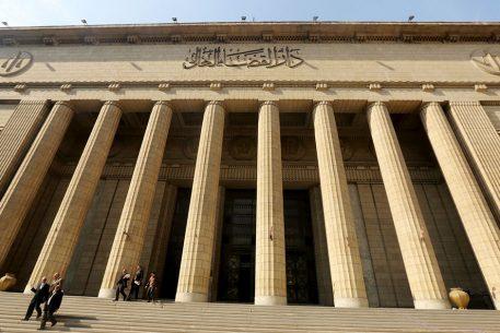 Diálogo político en Egipto para fomentar la aplicación del derecho de sucesión