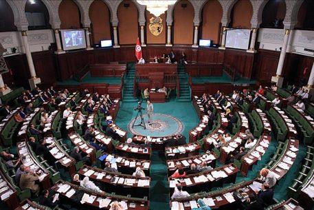 Diálogo político en Túnez para fomentar acciones municipales con perspectiva de género en Sfax