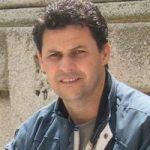 Hassan Arabi