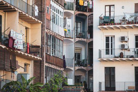 Barcelona +25: Cities in the Euro-Mediterranean Partnership