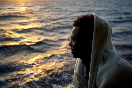 La governança de les migracions al Mediterrani: mirant cap a nous camins polítics