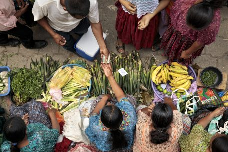 Brakes and Obstacles to Women's Economic Autonomy