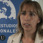 Laura Huici