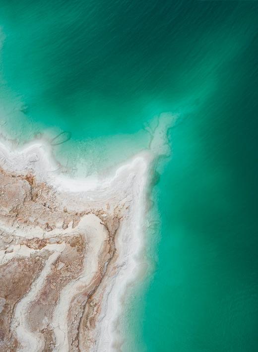 """Fórum cívico España-Turquía/Taller de expertos """"El agua en los países mediterráneos: problemas y soluciones""""/1ª Conferencia de Rectores de la Unión por el Mediterráneo"""