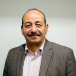 Gamal Soltan