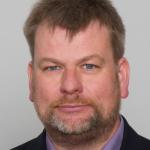 Markus Loewe