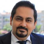 Arkan El-Seblani
