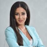 Farah Al Shami