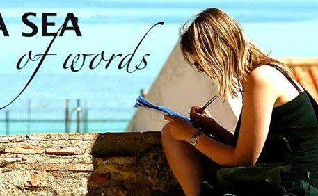 14ª edición del concurso «Un mar de palabras»