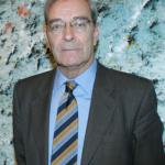 Jaume Lanaspa