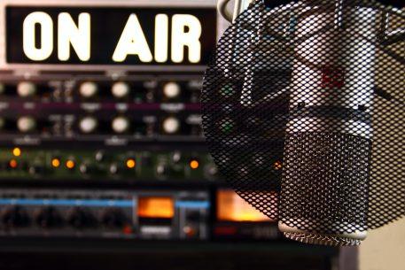 """""""Radio Yes Europe: el futuro de la sociedad civil y las tendencias interculturales"""""""