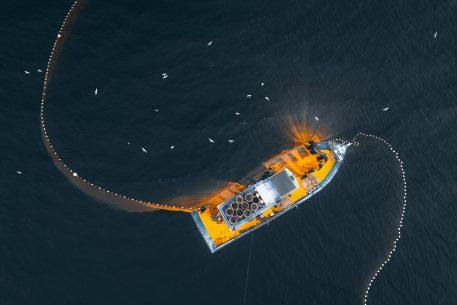 La política marítima integrada de la Unió Europea: un enfocament atlàntic i mediterrani
