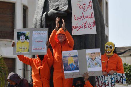 Marruecos y Túnez ante el reto político de la Covid-19