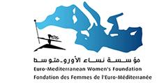 Euromed Women Foundation