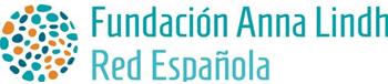 Réseau espagnol de la Fondation Anna Lindh