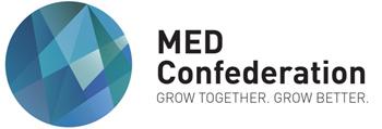 MED Confederation