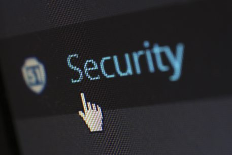 Grandes expectativas: definición de una agenda de ciberseguridad transmediterránea