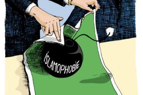Francia después de 'Charlie Hebdo'
