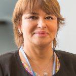 Hakima El Haïté