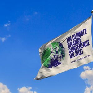 Med Dialogues +2030. On the Road to the COP26 in Glasgow: Climate Diplomacy in the Mediterranean