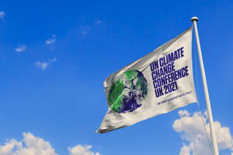 Med Dialogues +2030. En route vers la COP26 à Glasgow : Diplomatie climatique en Méditerranée