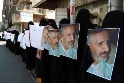 Yemen: más allá de la polarización confesional