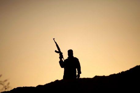 Sociología de los yihadistas contemporáneos