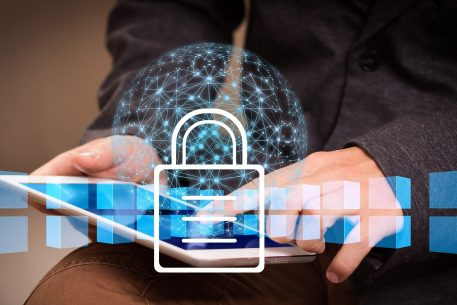 Great Expectations: Defining A Trans-Mediterranean Cybersecurity Agenda