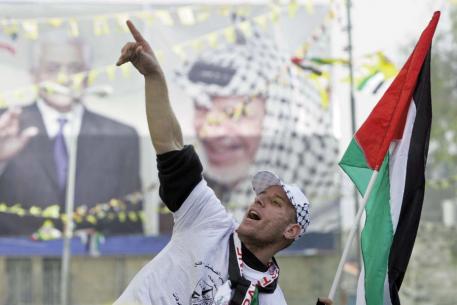 Hamás y Al Fatah, ¿una batalla interna o una guerra por delegación?
