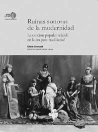 Music Tides in the Mediterranean: Sephardic Jews, Maghrebians, Latin Americans…