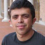 Oscar Monterde