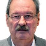 Antoni Segura