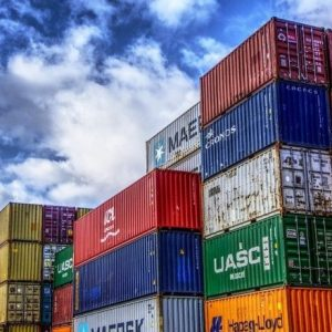 Towards More Robust EU-Jordan Trade: Challenges and Prospects