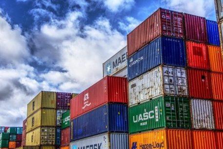 Hacia un comercio UE-Jordania más sólido: retos y perspectivas