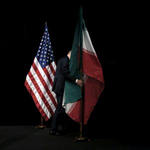 Iran and the United States: New Presidents, Old Same Story?