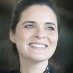 Emilie Haya Moatti