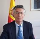 Manuel Gómez-Acebo