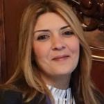 Jihen Boutiba