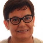 Ana Maria Badia Martí