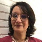 Fatma Omrani Chargui