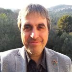 Josep Canals