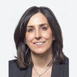 Cristina Juarranz