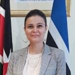 Hazar Sassi