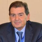 Ramiro Martínez Costa