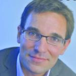 Jérôme Verny